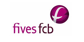 fives-fcb