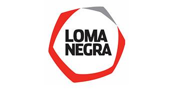 lomanegra