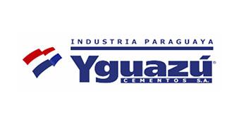 yguazu