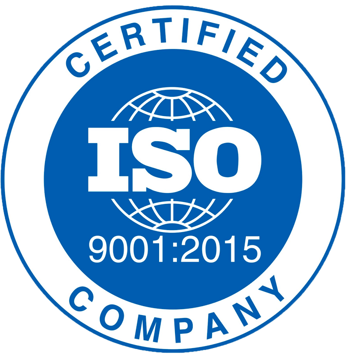 These-procedures,-in-each-of-their-areas,-are-backed-by-ISO-9001-quality-standards-that-distinguish-our-company