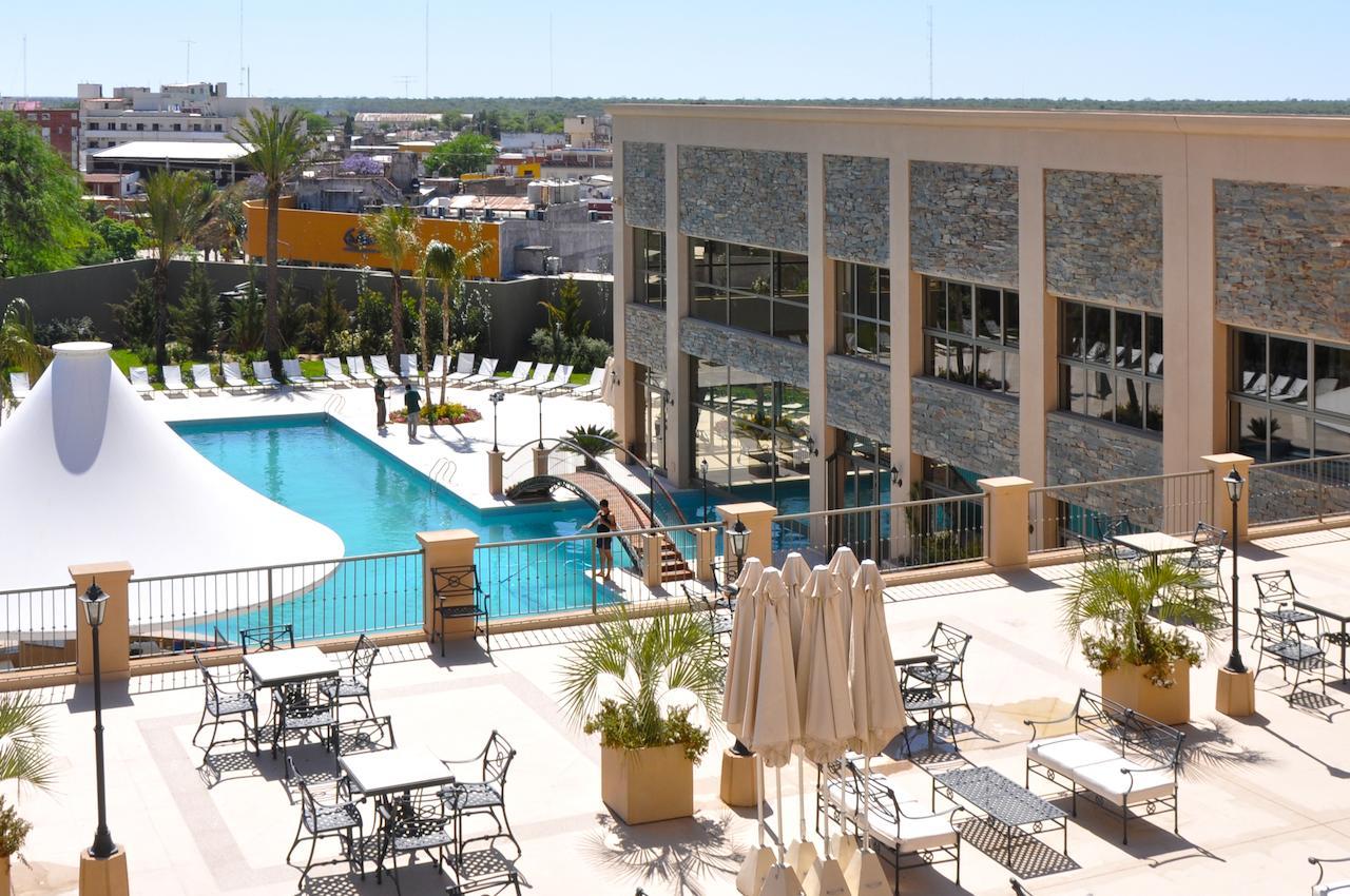Amerian Hotel Termas de Rio Hondo 2-proyecto-saxum-mineria-industria-construccion-empresas-ingenieria-argentina-litio-cementera