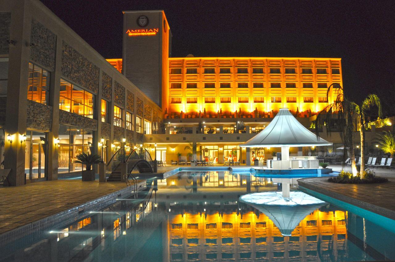 Amerian Hotel Termas de Rio Hondo 3-proyecto-saxum-mineria-industria-construccion-empresas-ingenieria-argentina-litio-cementera