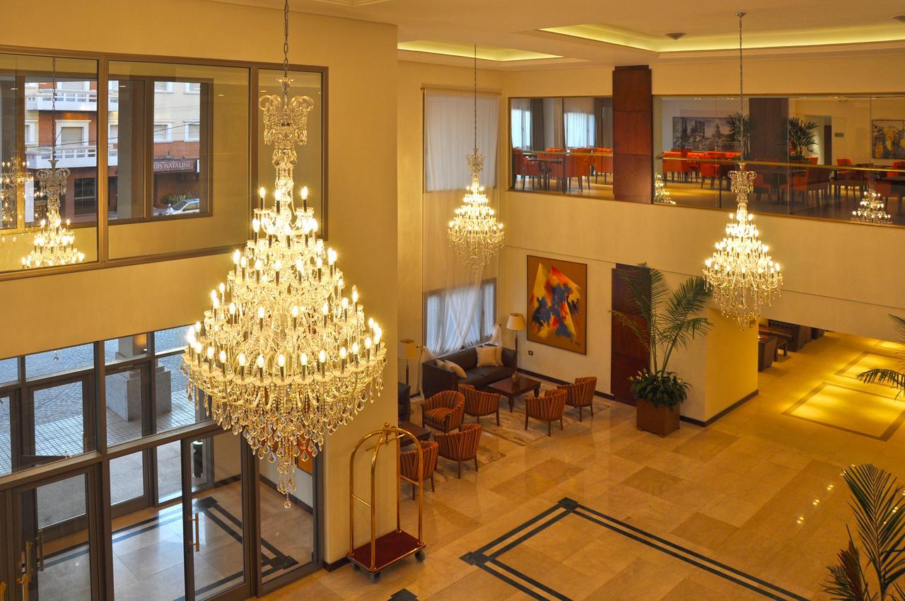 Amerian Hotel Termas de Rio Hondo 4-proyecto-saxum-mineria-industria-construccion-empresas-ingenieria-argentina-litio-cementera