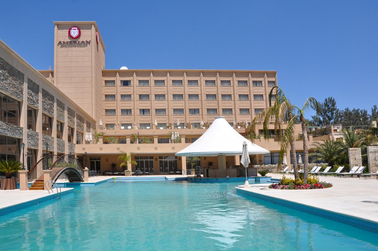 Amerian Hotel Termas de Rio Hondo-proyecto-saxum-mineria-industria-construccion-empresas-ingenieria-argentina-litio-cementera