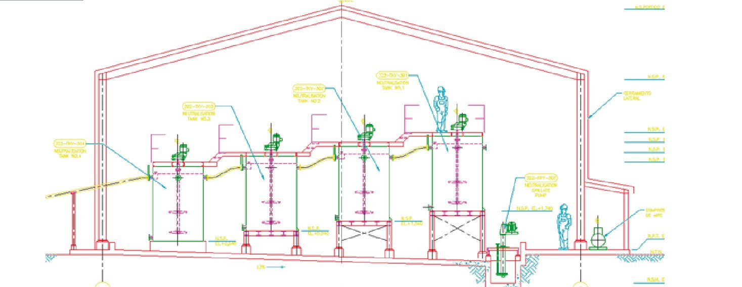 Bolera Minera 1 Salinas Grandes-proyecto-saxum-mineria-industria-construccion-empresas-ingenieria-argentina-litio-cementera