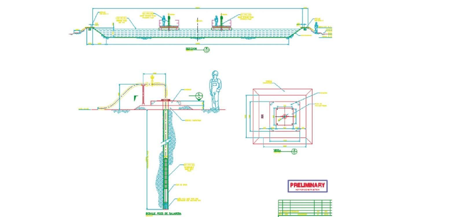 Bolera Minera 2 Salinas Grandes-proyecto-saxum-mineria-industria-construccion-empresas-ingenieria-argentina-litio-cementera