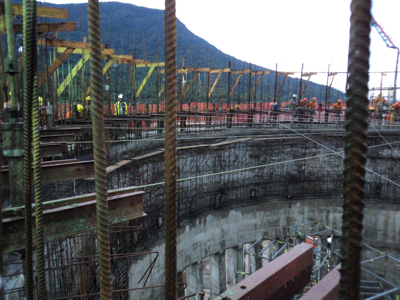 Camargo Corrêa Divisão Cimentos2 -proyecto-saxum-mineria-industria-construccion-empresas-ingenieria-argentina-litio-cementera
