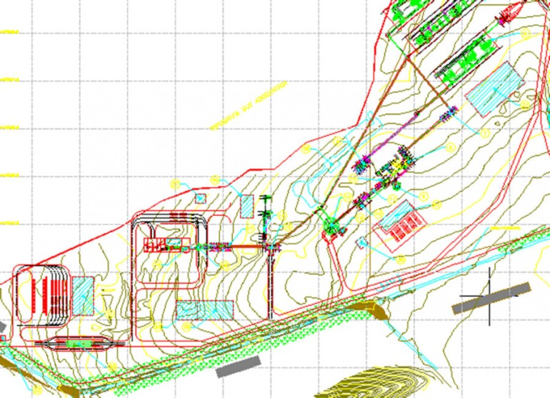 Camargo Correa Divisao Cimentos 4 -proyecto-saxum-mineria-industria-construccion-empresas-ingenieria-argentina-litio-cementera