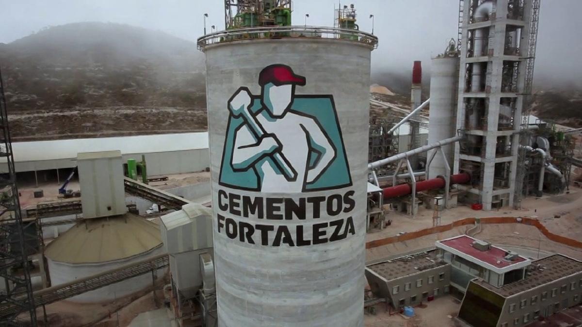 Cementos Fortaleza 2-proyecto-saxum-mineria-industria-construccion-empresas-ingenieria-argentina-litio-cementera