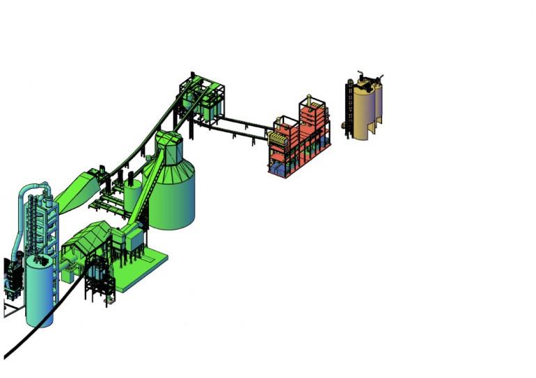 Cementos Otorongo Cimpor 2-saxum-mineria-industria-construccion-empresas-ingenieria-argentina-litio-cementera