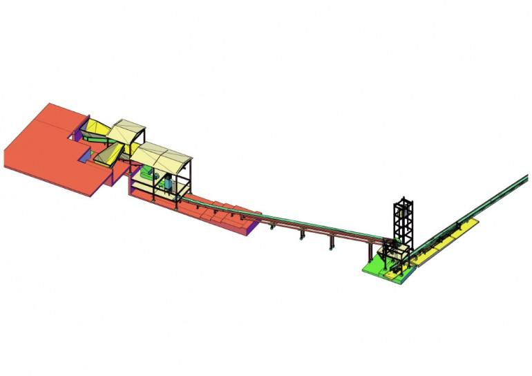 Cementos Otorongo Cimpor 3-saxum-mineria-industria-construccion-empresas-ingenieria-argentina-litio-cementera