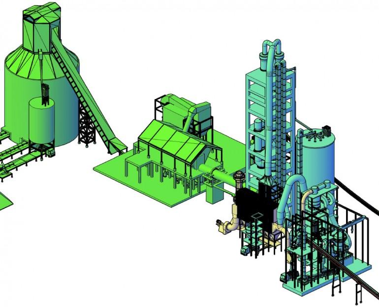 Cementos Otorongo Cimpor-proyecto-saxum-mineria-industria-construccion-empresas-ingenieria-argentina-litio-cementera