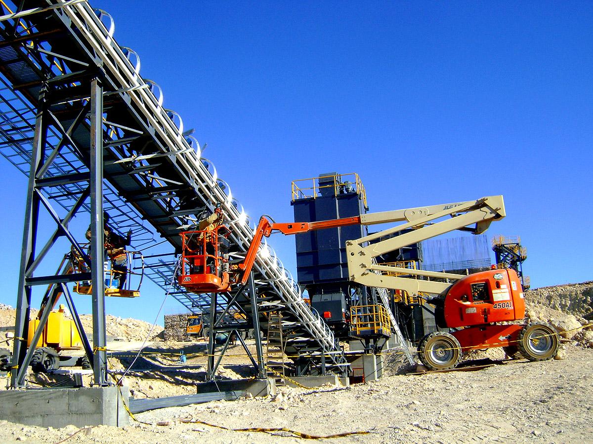 Cerro Vanguardia (AngloGold Ashanti) 1 -proyecto-saxum-mineria-industria-construccion-empresas-ingenieria-argentina-litio-cementera