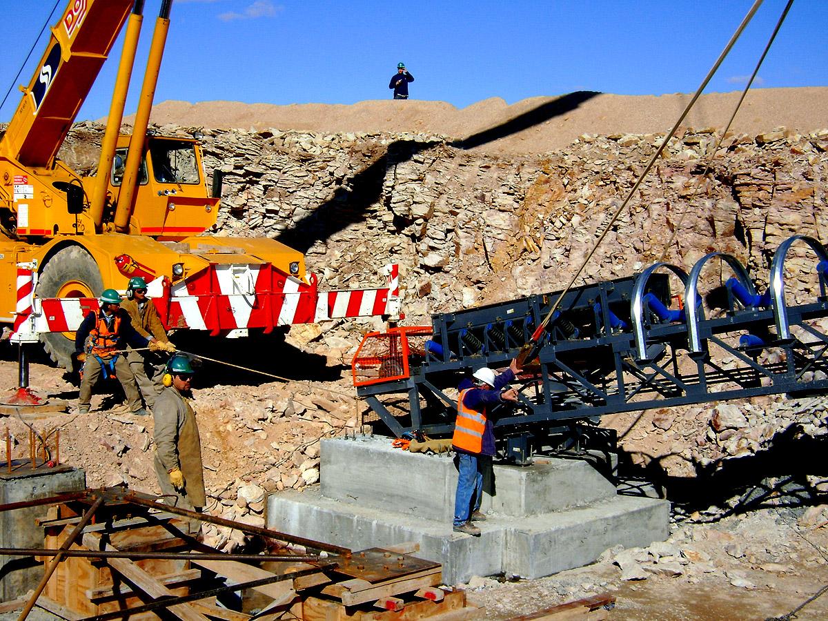 Cerro Vanguardia (AngloGold Ashanti) 2 -proyecto-saxum-mineria-industria-construccion-empresas-ingenieria-argentina-litio-cementera