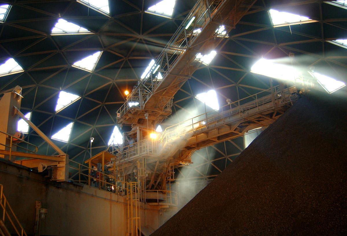Cerro Vanguardia (AngloGold Ashanti) 3 -proyecto-saxum-mineria-industria-construccion-empresas-ingenieria-argentina-litio-cementera