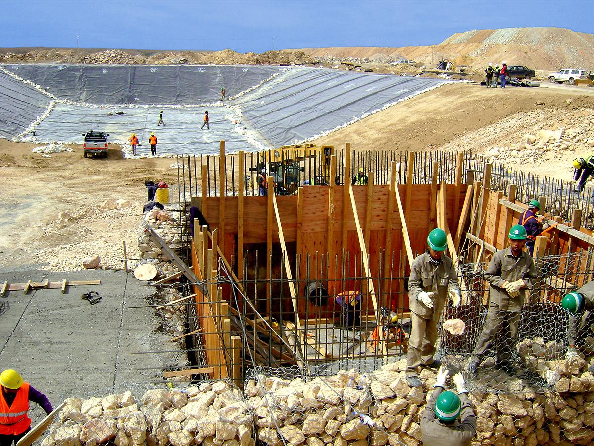 Cerro Vanguardia (AngloGold Ashanti) 4 -proyecto-saxum-mineria-industria-construccion-empresas-ingenieria-argentina-litio-cementera