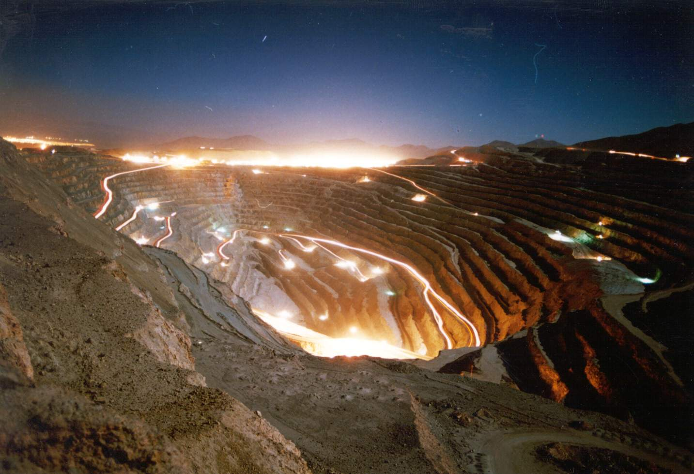 Chuquicamata codelco-chile-1-proyecto-saxum-mineria-industria-construccion-empresas-ingenieria-argentina-litio-cementera