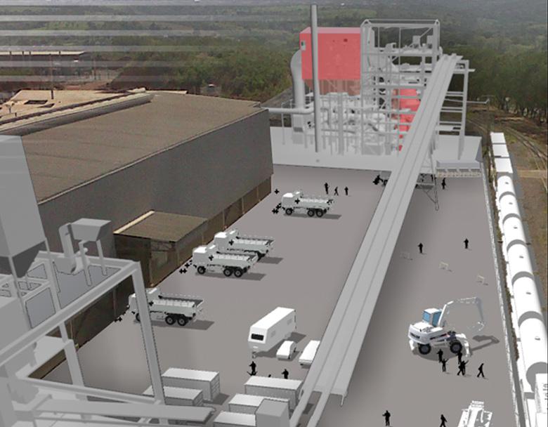 Companhia Siderurgica Nacional -proyecto-saxum-mineria-industria-construccion-empresas-ingenieria-argentina-litio-cementera