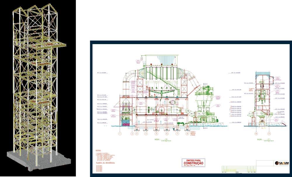 Confidential-3-proyecto-saxum-mineria-industria-construccion-empresas-ingenieria-argentina-litio-cementera