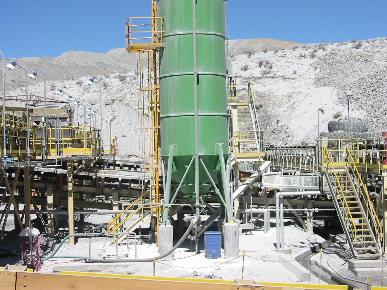 Minera Alumbrera (Xstrata Copper) 4-saxum-mineria-industria-construccion-empresas-ingenieria-argentina-litio-cementera