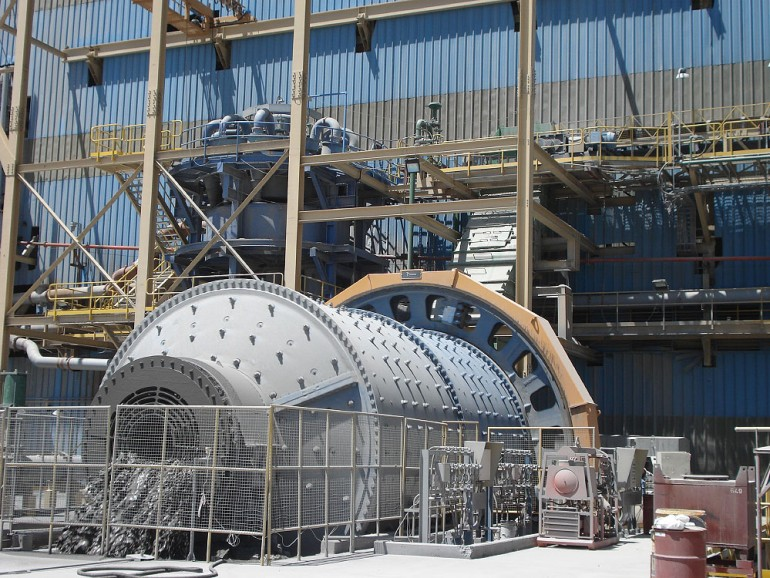 Minera Alumbrera (Xstrata Copper)-proyecto-saxum-mineria-industria-construccion-empresas-ingenieria-argentina-litio-cementera