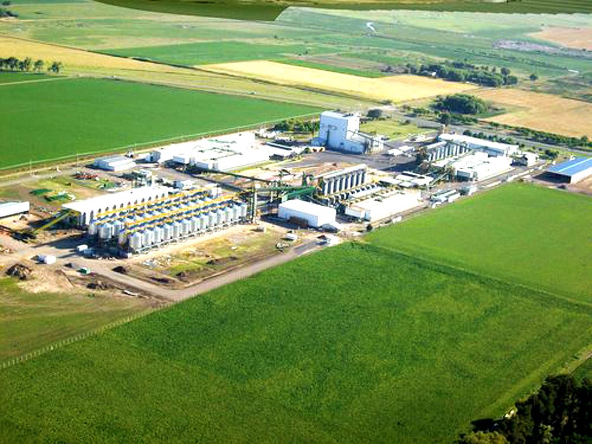 Monsanto-proyecto-saxum-mineria-industria-construccion-empresas-ingenieria-argentina-litio-cementera