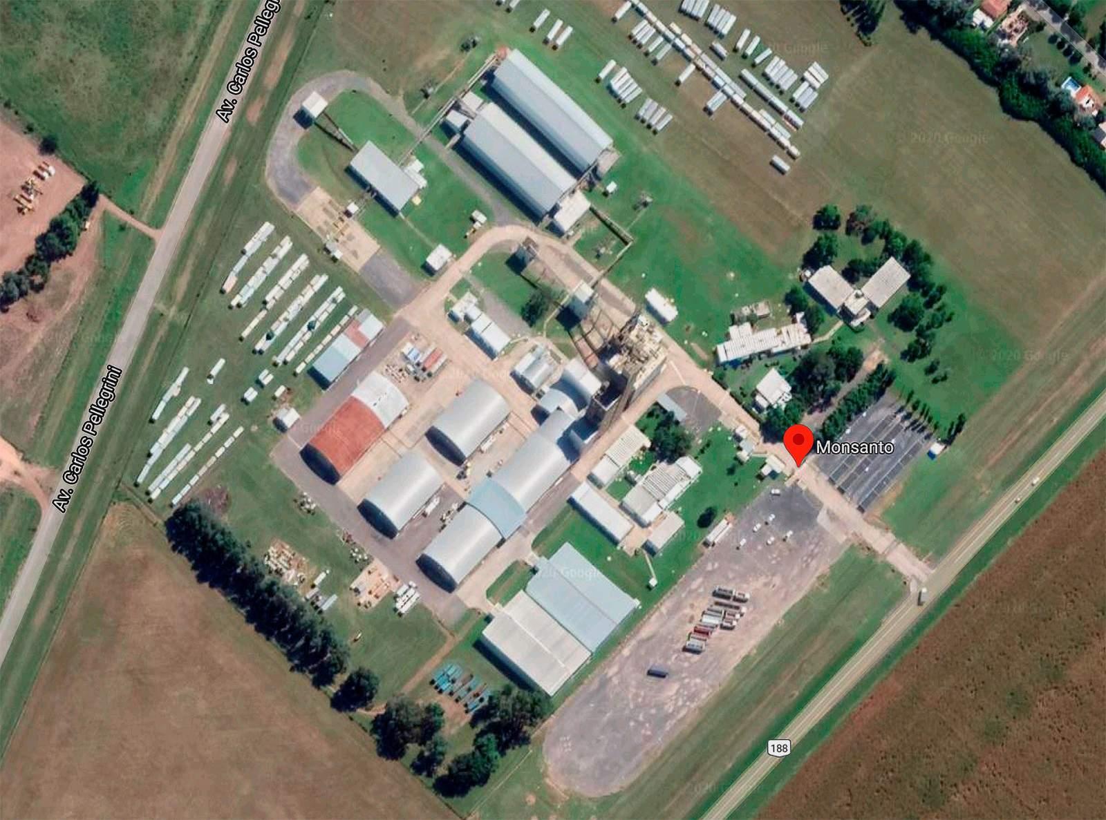 Monsanto2-proyecto-saxum-mineria-industria-construccion-empresas-ingenieria-argentina-litio-cementera