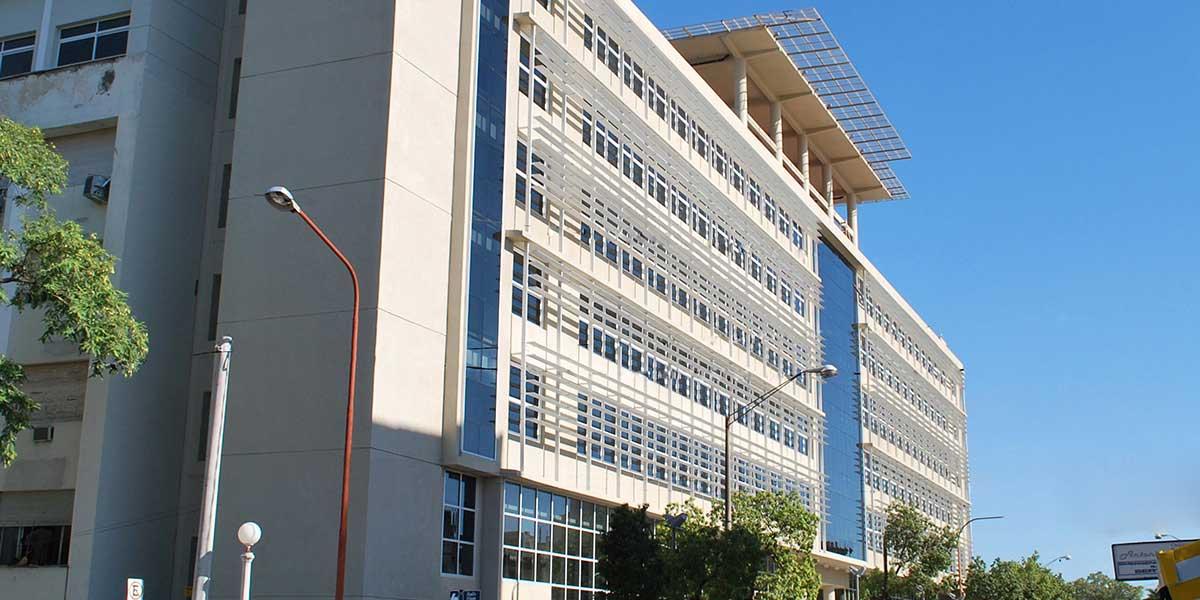 Palacio Tribunales Santiago del Estero1-proyecto-saxum-mineria-industria-construccion-empresas-ingenieria-argentina-litio-cementera