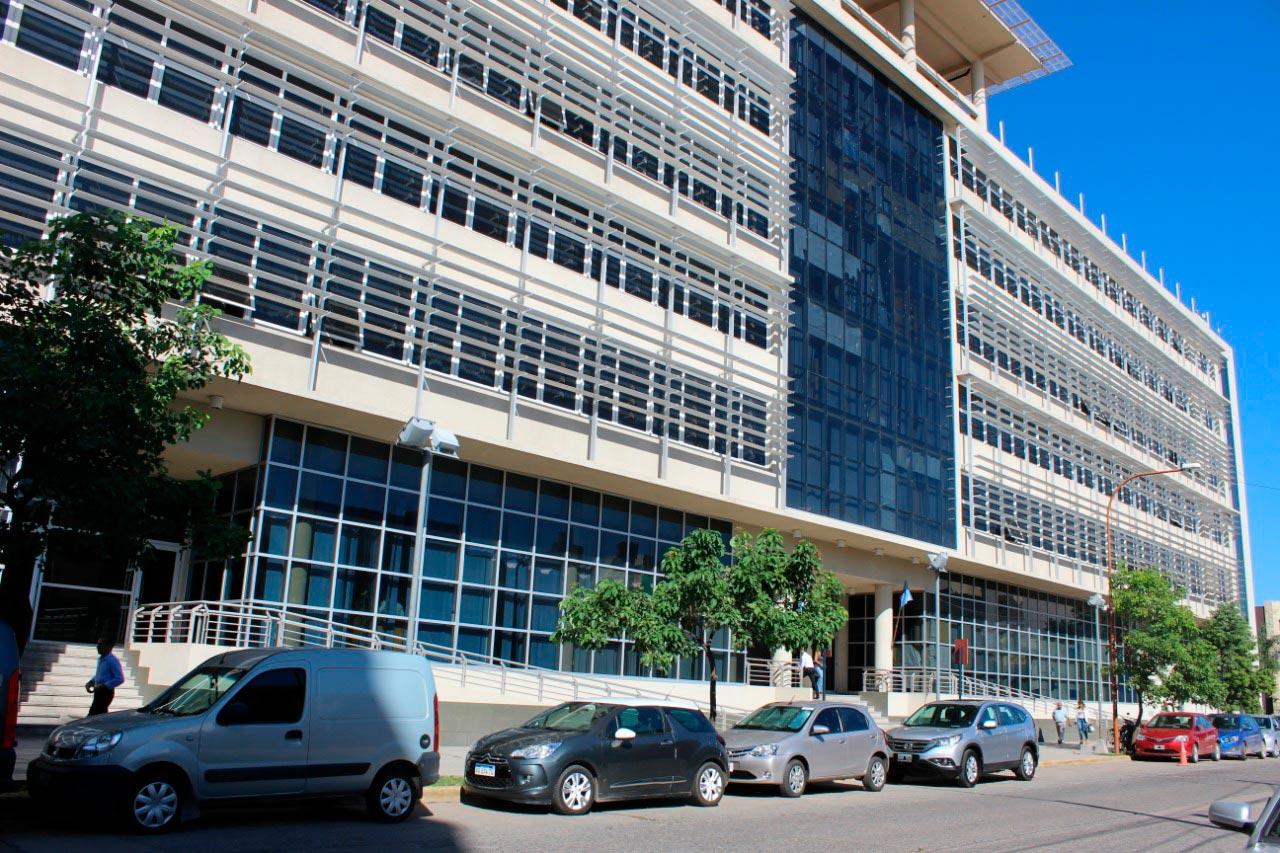 Palacio-Tribunales-Santiago-del-Estero2-proyecto-saxum-mineria-industria-construccion-empresas-ingenieria-argentina-litio-cementera