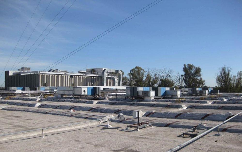 Procter-y-Gamble-argentina-2-proyecto-saxum-mineria-industria-construccion-empresas-ingenieria-argentina-litio-cementera