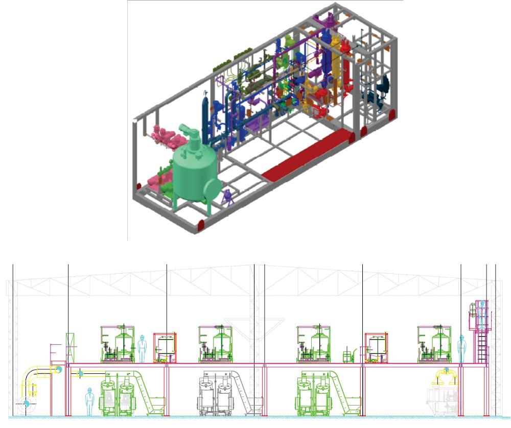 Procter-y-Gamble-argentina-proyecto-saxum-mineria-industria-construccion-empresas-ingenieria-argentina-litio-cementera