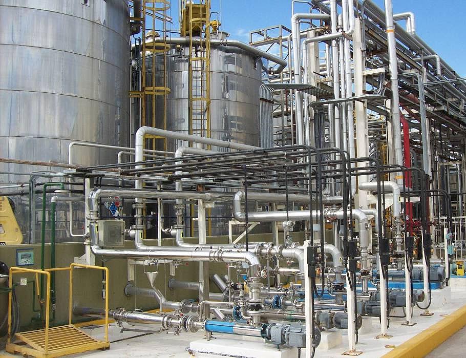 Procter-y-Gamble-proyecto-saxum-mineria-industria-construccion-empresas-ingenieria-argentina-litio-cementera