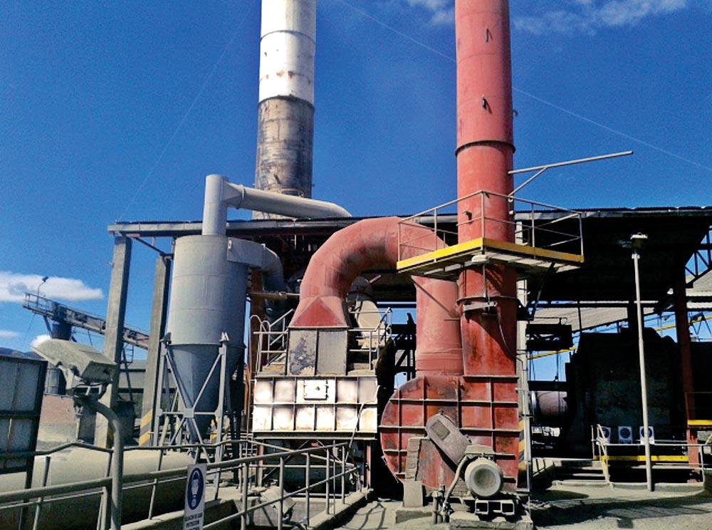 SOBOCE bolivia proyecto-saxum-mineria-industria-construccion-empresas-ingenieria-argentina-litio-cementera