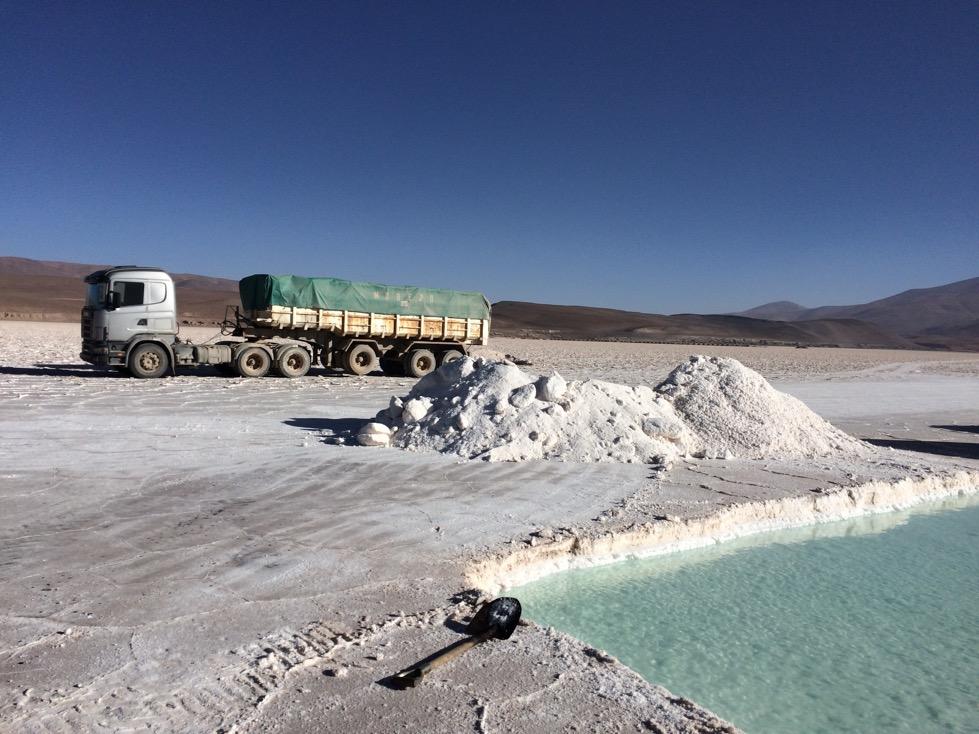 Sal de Vida Galaxy argentina -saxum-mineria-industria-construccion-empresas-ingenieria-argentina-litio-cementera