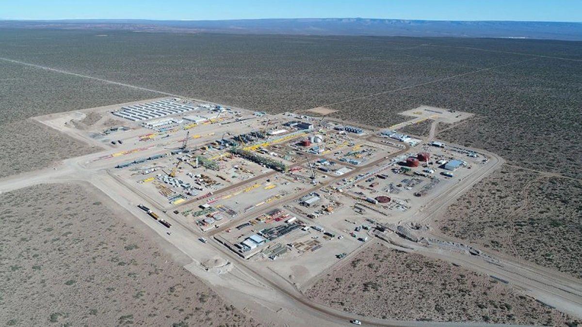 Tecpetrol -saxum-mineria-industria-construccion-empresas-ingenieria-argentina-litio-cementera