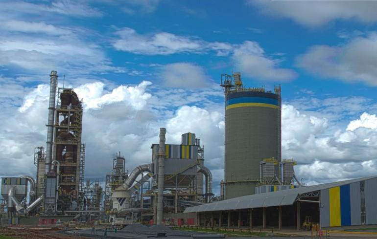 Votorantim Cimentos brasil-proyecto 2-saxum-mineria-industria-construccion-empresas-ingenieria-argentina-litio-cementera