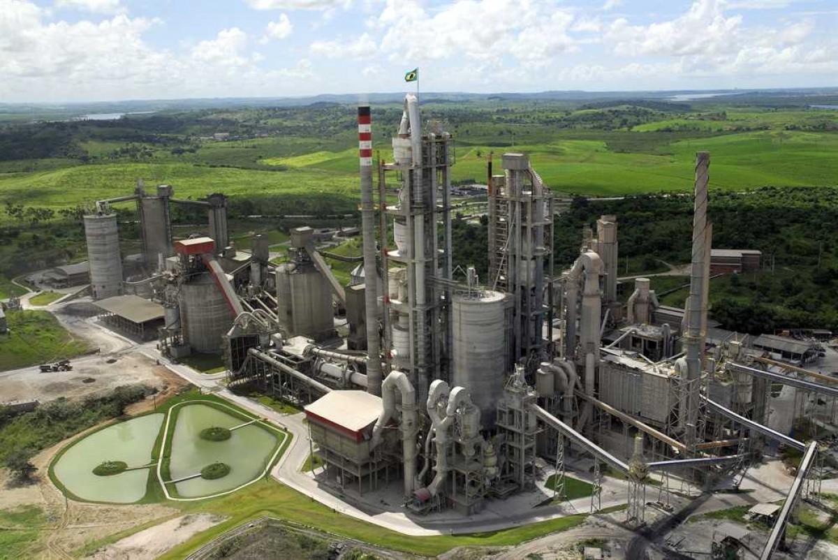 Votorantim Cimentos brasil-proyecto-saxum-mineria-industria-construccion-empresas-ingenieria-argentina-litio-cementera