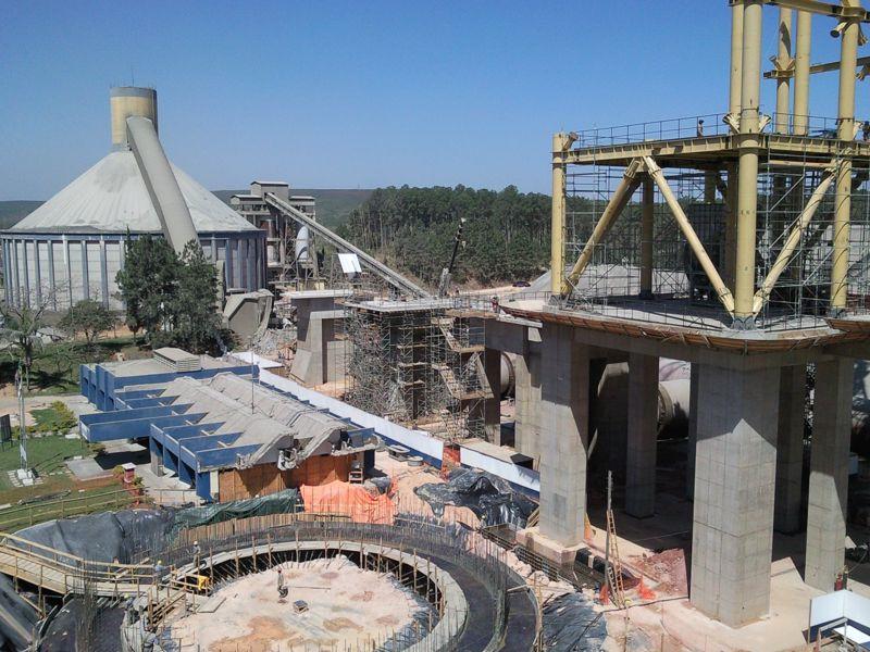 Votorantim Cimentos-saxum-mineria-industria-construccion-empresas-ingenieria-argentina-litio-cementera