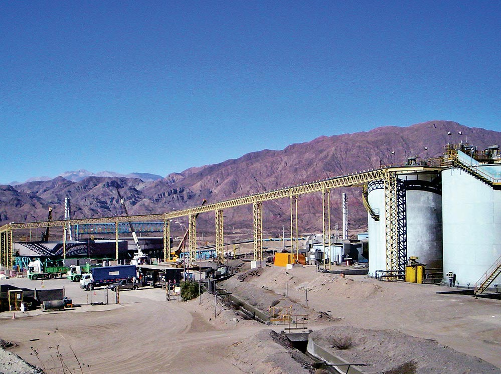 Xstrata Copper Peru -proyecto-saxum-mineria-industria-construccion-empresas-ingenieria-argentina-litio-cementera