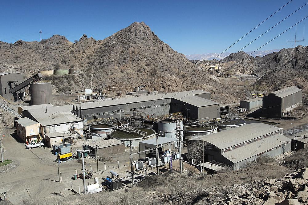 Yacimientos-Mineros-de-Aguas-de-Dionisio-proyecto-saxum-mineria-industria-construccion-empresas-ingenieria-argentina-litio-cementera
