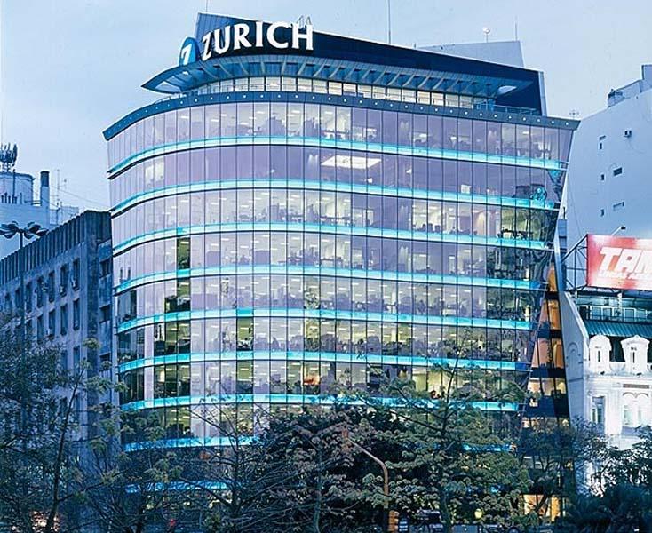 Zurich Tower-proyecto-saxum-mineria-industria-construccion-empresas-ingenieria-argentina-litio-cementera