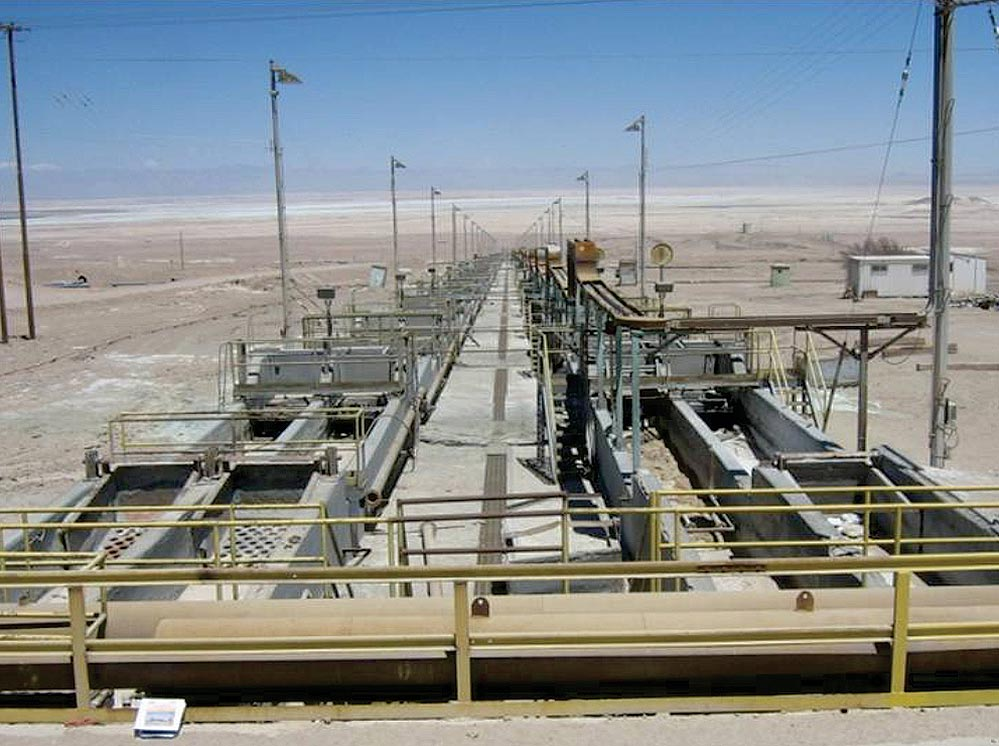 codelco-proyecto-saxum-mineria-industria-construccion-empresas-ingenieria-argentina-litio-cementera
