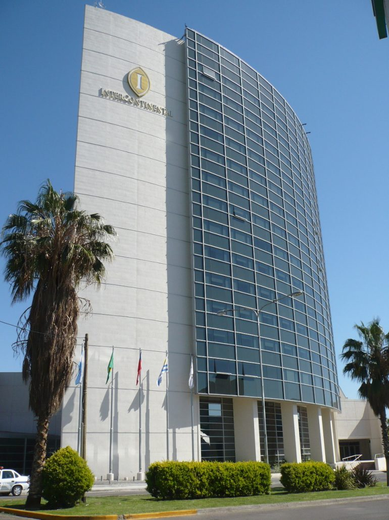 hotel intercontinental mendoza argentina 0 -proyecto-saxum-mineria-industria-construccion-empresas-ingenieria-argentina-litio-cementera