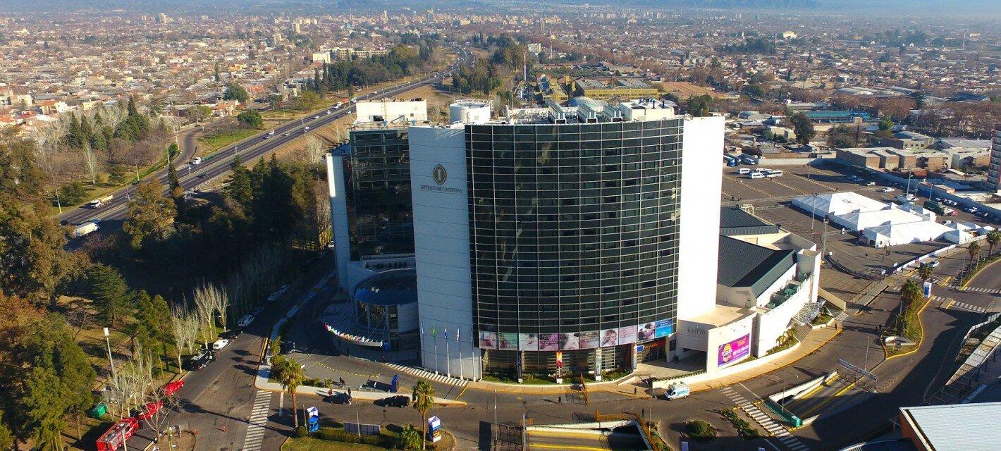 hotel intercontinental mendoza argentina 6 -proyecto-saxum-mineria-industria-construccion-empresas-ingenieria-argentina-litio-cementera