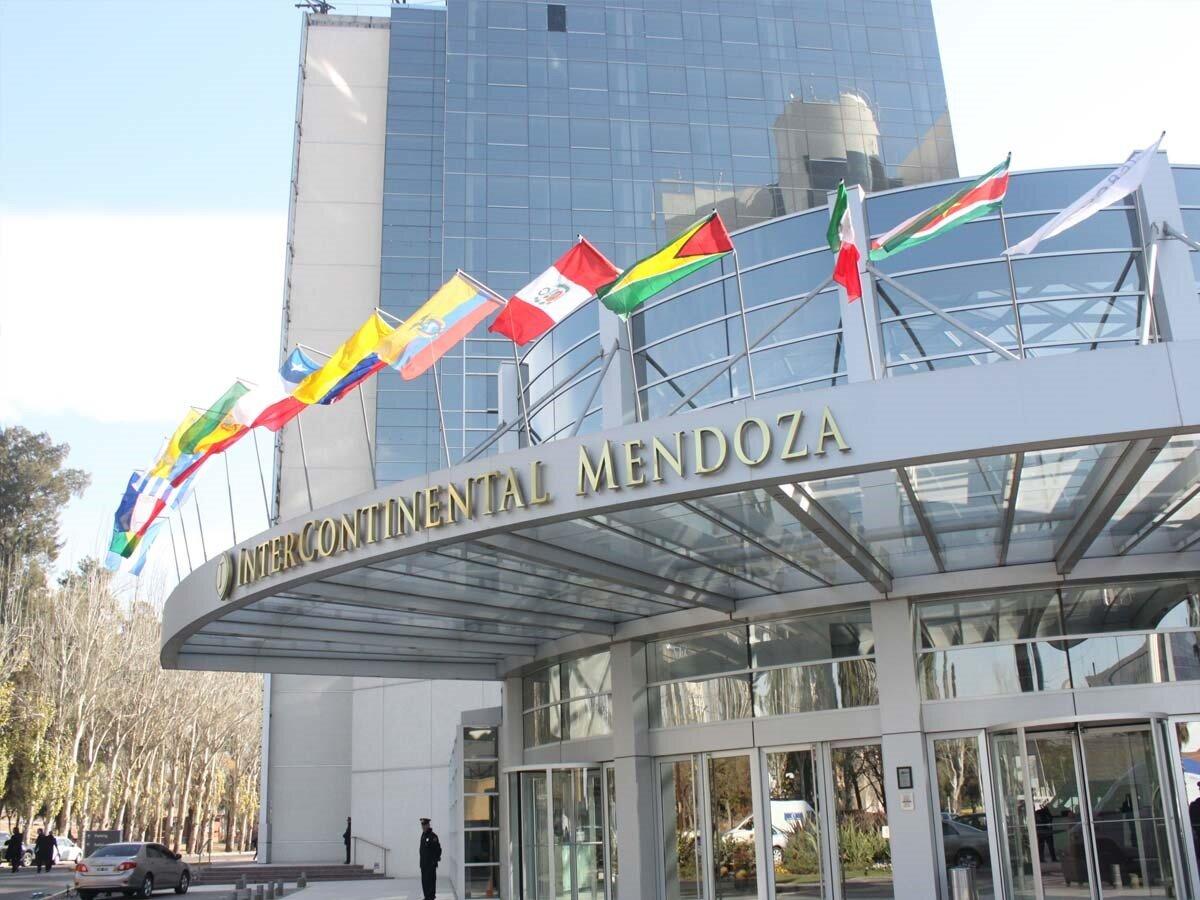 hotel intercontinental mendoza argentina 7 -proyecto-saxum-mineria-industria-construccion-empresas-ingenieria-argentina-litio-cementera