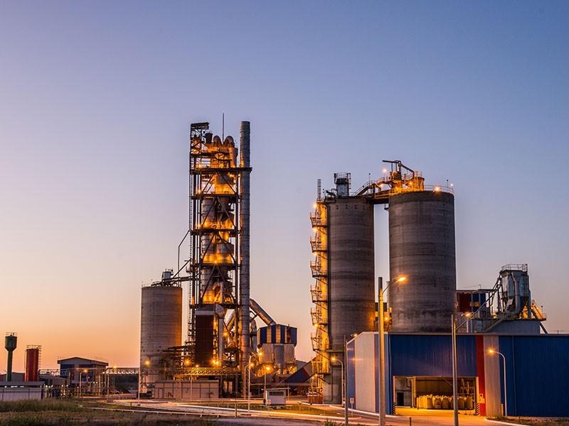 itacamba-cemento-s-a-santa-cruz-bolivia-2-proyecto-saxum-mineria-industria-construccion-empresas-ingenieria-argentina-litio-cementera