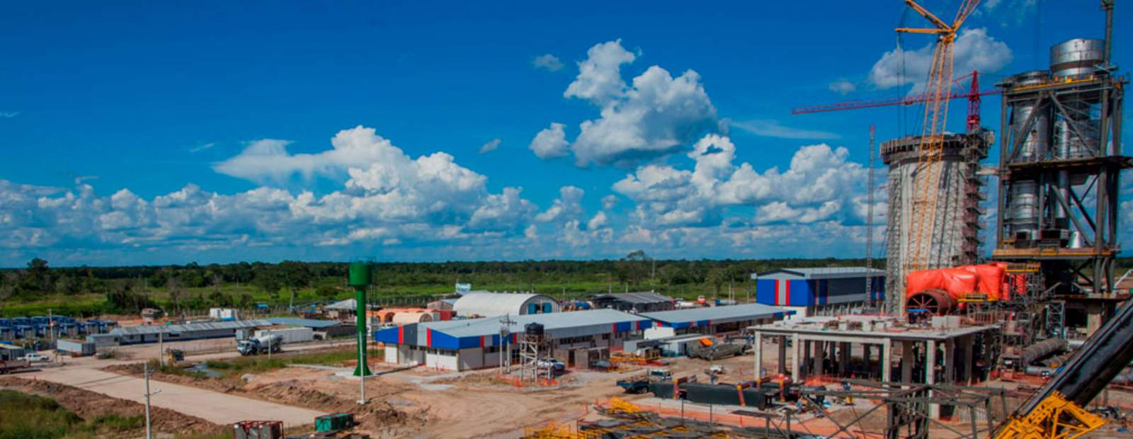 itacamba-cemento-s-a-santa-cruz-bolivia-3-proyecto-saxum-mineria-industria-construccion-empresas-ingenieria-argentina-litio-cementera