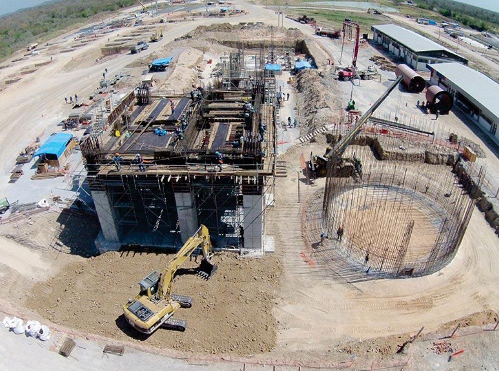 itacamba-cemento-s-a-santa-cruz-bolivia-proyecto-saxum-mineria-industria-construccion-empresas-ingenieria-argentina-litio-cementera