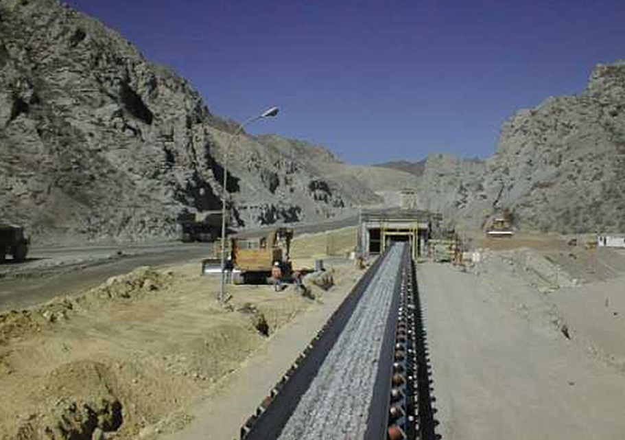 mina alumbrera tunel -proyecto-saxum-mineria-industria-construccion-empresas-ingenieria-argentina-litio-cementera