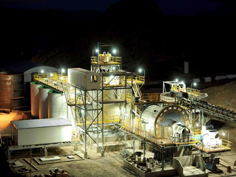 mina_buenaventura-saxum-mineria-industria-construccion-empresas-ingenieria-argentina-litio-cementera